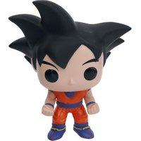 Funko Pop! Animation - Dragon Ball Z - Son Goku