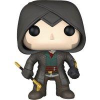 Funko Pop! Games: Assassin's Creed - Jacob Frye
