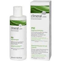 Ahava clineral PSO Scalp Shampoo (250ml)