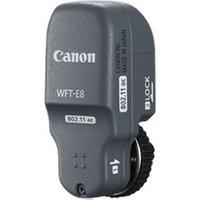 Canon WFT-E8