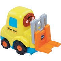 Vtech Baby Toot-Toot Drivers Forklift