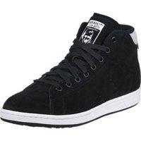 Adidas Stan Smith Winter core black/core black/white