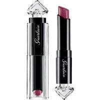 Guerlain La Petite Robe Noire Lipstick - 068 Mauve Gloves (2,8g)