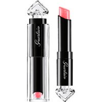 Guerlain La Petite Robe Noire Lipstick - 001 My First Lipstick (2,8g)