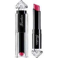 Guerlain La Petite Robe Noire Lipstick - 067 Cherry Cape (2,8g)