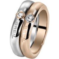 Breil Crossing Love TJ1557