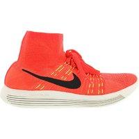 Nike LunarEpic Flyknit Women