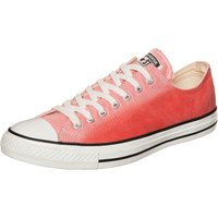 Converse Chuck Taylor All Star Ox - daybreak pink/brake light/egret