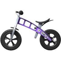 Firstbike Cross Violet