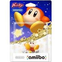 Nintendo amiibo Waddle Dee (Kirby Collection)