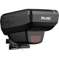 Phottix Laso TTL Flash Trigger Transmitter Canon