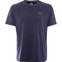 Under Armour Men T-Shirt UA Sportstyle