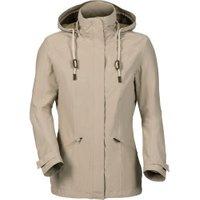 VAUDE Women's Califo Jacket