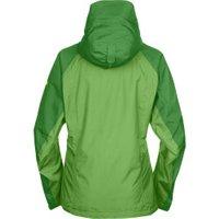 VAUDE Women's Escape Pro Jacket Apple