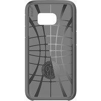 Spigen Tough Armor Case (Galaxy S7)