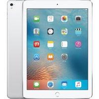 Apple iPad Pro 9.7 32GB WiFi + 4G Silver