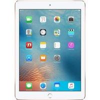 Apple iPad Pro 9.7 32GB WiFi + 4G Rosé Gold