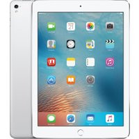 Apple iPad Pro 9.7 128GB WiFi + 4G Silver