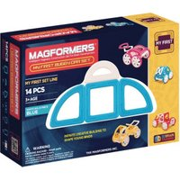 Magformers My First Buggy (274-43)