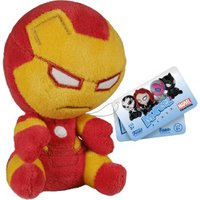 Funko Mopeez: Marvel - Captain America 3 - Iron Man