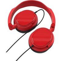 Vivanco DJ 20 36517 Headphone
