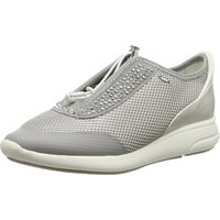 Geox Ophira E (D621CE) light grey