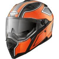 Caberg Stunt Blade black/orange