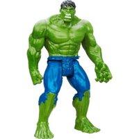 Hasbro Marvel Avengers Titan Hero Series Hulk Figure (B5772)