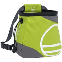 Wild Country Dipper Chalkbag Green