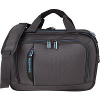 Travelite CrossLITE Boardcase 42 cm anthracite (89504-04)