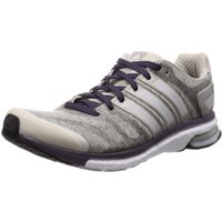 Adidas Adistar Boost Heather W clear brown/white/ash purple