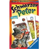 Ravensburger 23409