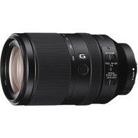 Sony FE 70-300mm f4.5-5.6 G OSS (SEL-70300G)