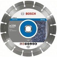 Bosch 2608602588