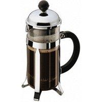 Bodum Chambord Coffee Press 0.35 L