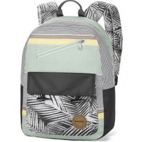 Dakine Willow 18L kona stripe