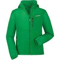 Schöffel Windbreaker Jacket M Fern Green