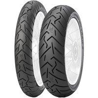 Pirelli Scorpion Trail II 190/55 R17 75W