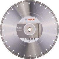 Bosch 2608602545