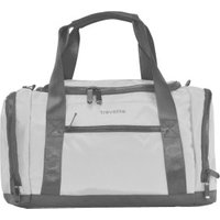 Travelite Flow Travel Bag 40 cm grey