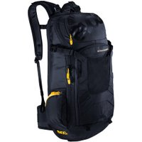 Evoc FR Trail 20L XL blackline