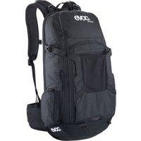 Evoc FR Trail 20L XL black