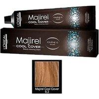 L'Oréal Professionnel Majirel Cool Cover 9.3 (50ml)