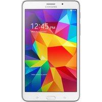 Samsung Galaxy Tab A 7.0 8GB LTE White