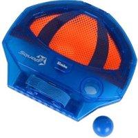 Simba Squap Speed Version (107204055)