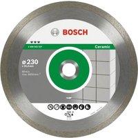 Bosch 2608602638