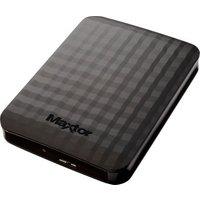 Maxtor M3 Portable 3TB