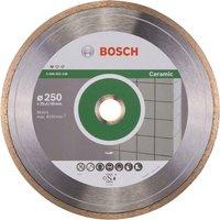 Bosch 2608602539