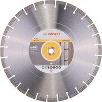 Bosch 2608602572
