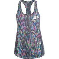 Nike Run Flow Print (778401)